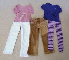 Girls' Clothes Size 6