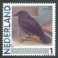 NVPH 2791-Aa-28: PERSOONLIJKE POSTZEGEL VOGELS Nr. 23: KAUW 2012 postfris