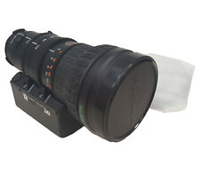 Fujinon Corporation A20x8.6BMD-DSD TV Zoom Lens *Brand New*