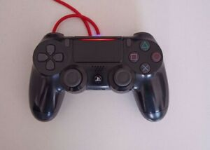 SONY PS4 Wireless Dualshock 4 Controller Original V2 2017 Neustes Modell