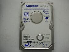 OK! Maxtor DiamondMax Plus 9 80gb YAR511W0 301861101