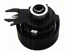 Spannrolle, Zahnriemen TRISCAN 864629113 für SEAT SKODA VW