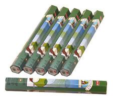 HEM Räucherstäbchen Riesen Set 22 verschiedene Packungen a 20g = 440 Sticks