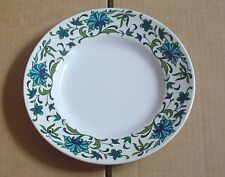 Unboxed Midwinter Pottery Side Plates