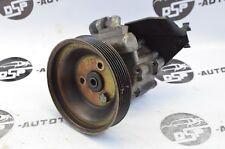 ALFA ROMEO 147 937 1.6 16V 77 KW Servopumpe Hydraulikpumpe Lenkpumpe 46763561