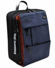 Surge Fashion Tubing Travel Laptop Backpack