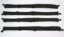 Original Chinese PLA 2-point Type 95 / 97 Canadian T97NSR Tactical Web Sling OD