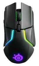 SteelSeries Rival 650 Wireless Gaming Mouse TrueMove3 62456