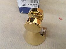 Grohe SENSIA 28229R00 Shower Accessories Wall Supply Elbow POLISHED BRASS