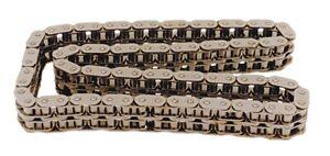 07+ Harley Dyna Softail FXD Diamond Chain Primary Chain 40036-06 76008
