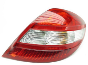 MERCEDES-BENZ SLK R171 Rear Right Tail Light A1718200464 NEW GENUINE