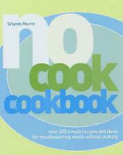 Quadrille Publishing Books Cooking