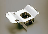 TOMEI Oil Pan Baffle Plate FIT NISSAN SKYLINE GT-R BNCR33 R33 RB26DETT 193034