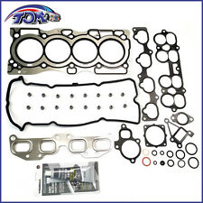 BRAND NEW HEAD GASKET SET FOR 02-06 NISSAN ALTIMA SENTRA 2.5L