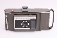 Polaroid Land Camera Model J66 Sofortbildkamera