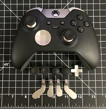 Xbox One Elite Wireless Controller Series 1, COMPLETE!