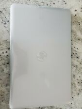 HP Pavillion Laptop 17-e017dx E8B94UA#ABA AMD A8-5550M 4GB + 500GB SSD ...