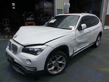 BMW X1 TRANS/GEARBOX AUTO, PETROL, 2.0, N20, TURBO, 8 SPEED, E84, 08/12-07/15 12