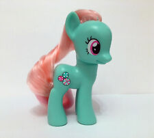 My Little Pony Hasbro Minty 8,5 cm