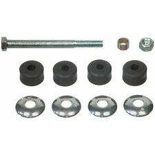 For Front Suspension Stabilizer Bar Link Kit Moog For Acura Integra Honda Civic