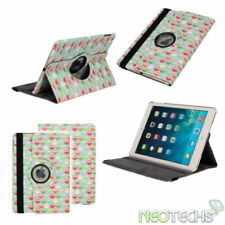 "Custodie e copritastiera Per Apple iPad Air 2 per tablet ed eBook 5"" Apple"