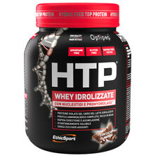 ETHIC SPORT PROTEIN HTP 750 GR Cookies