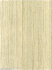 Sheffield Pre-Pasted Vinyl Protected Strie Wallpaper SNS6025 Washable Doubleroll