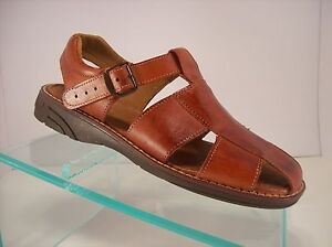 Fisherman Sandals Huaraches Leather Beautiful Unisex Sandal Mens 8.5 Womens 10