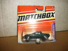 Matchbox /  ´71 Porsche 914 in OVP