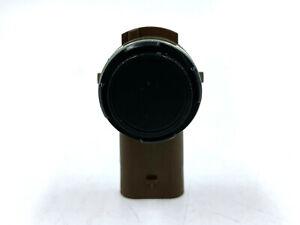 New OEM for Mini Cooper Clubman Countryman Ultrasonic Parking Bumper Sensor