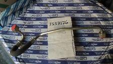 7557176 Tubo Superiore Radiatore Olio Originale Lancia Autobianchi Y10 1300