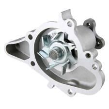 Circoli Water Pump - Kia Picanto BA & Hyundai Getz TB, Atos MX MX