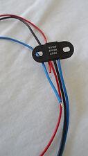 Capteur à effet Hall - HAMLIN - 55100-AP-02-A - Hall effect sensor