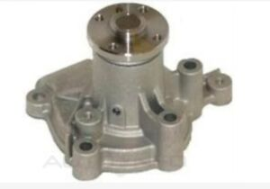 WATER PUMP FOR HYUNDAI COUPE 2.0 FX RD (1996-2002)