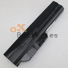 6Cells Battery for HP Compaq Mini 311c1000 1100 Pavilion dm1-1000 1100 HSTNN-Q44