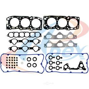Head Gasket Set Apex Automobile Parts AHS2045