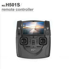 Original Hubsan H501S X4 RC Quadcopter Spare Part Transmitter Remote Controller