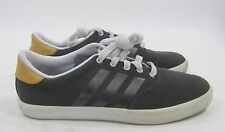 Adidas G65902 Mens Adi M.C. Low Basketball Shoes Size 8