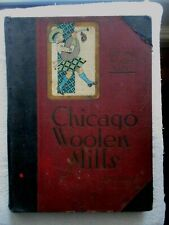 1920-1921 BRINGING UP FATHER COMIC STRIPS-216 IN BIG BOOK-GEORGE McMANUS