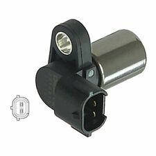 SUBARU LEGACY OUTBACK 3.0R Genuine Motore Albero a Gomiti Sensore 22053AA071 per