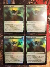 Presence Of Gond FOIL 4x ** 50% Off $30+ ** Magic The Gathering MTG Card - M25