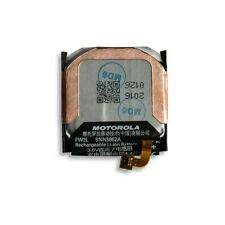 Battery (FW3L) for Moto 360 Fashion 2nd Gen (Large) (Authorized OEM)