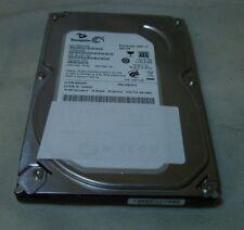 "500GB Seagate Barracuda ST3500418AS 9SL142-541 FW:CC65 3.5"" SATA Hard Drive"