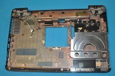 TOSHIBA Satellite A505 Series Laptop Bottom Case Cover (-S6xxx)