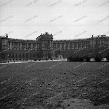 1 x negativ-Wien-Österreich-1942-wehrmacht-2.wk-19