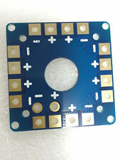 10x Power Distribution Board for APM/CC3D/MWC multiwii/KK MultiCopter Quadcopter