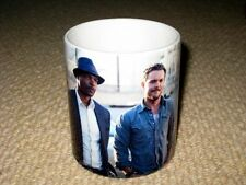 Lethal Weapon TV Show Great MUG
