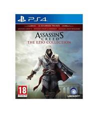 Videojuegos de acción, aventura fútboles Sony PlayStation 4
