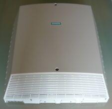 Telefonanlage Siemens HiPath 3550 V9