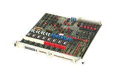 Siemens Simadyn 6DD1642-0BC0 Prozessormodul 6DD 1642-0BC0